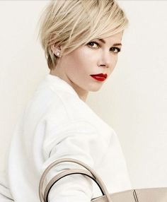 hairstyles-for-older-ladies-Long pixie hairdo