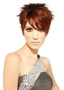 spiky-hair-for-women-over-50