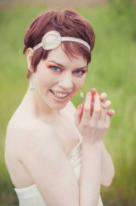 wedding-hairstyles-for-women-with-short-hair-pixie-cut