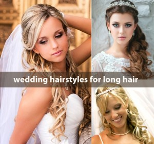 wedding-hairstyles-long-hair-6