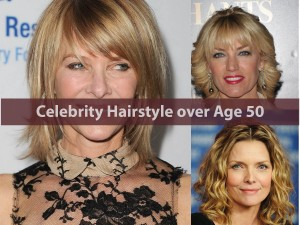 Celebrity-Hairstyle-over-Age-50