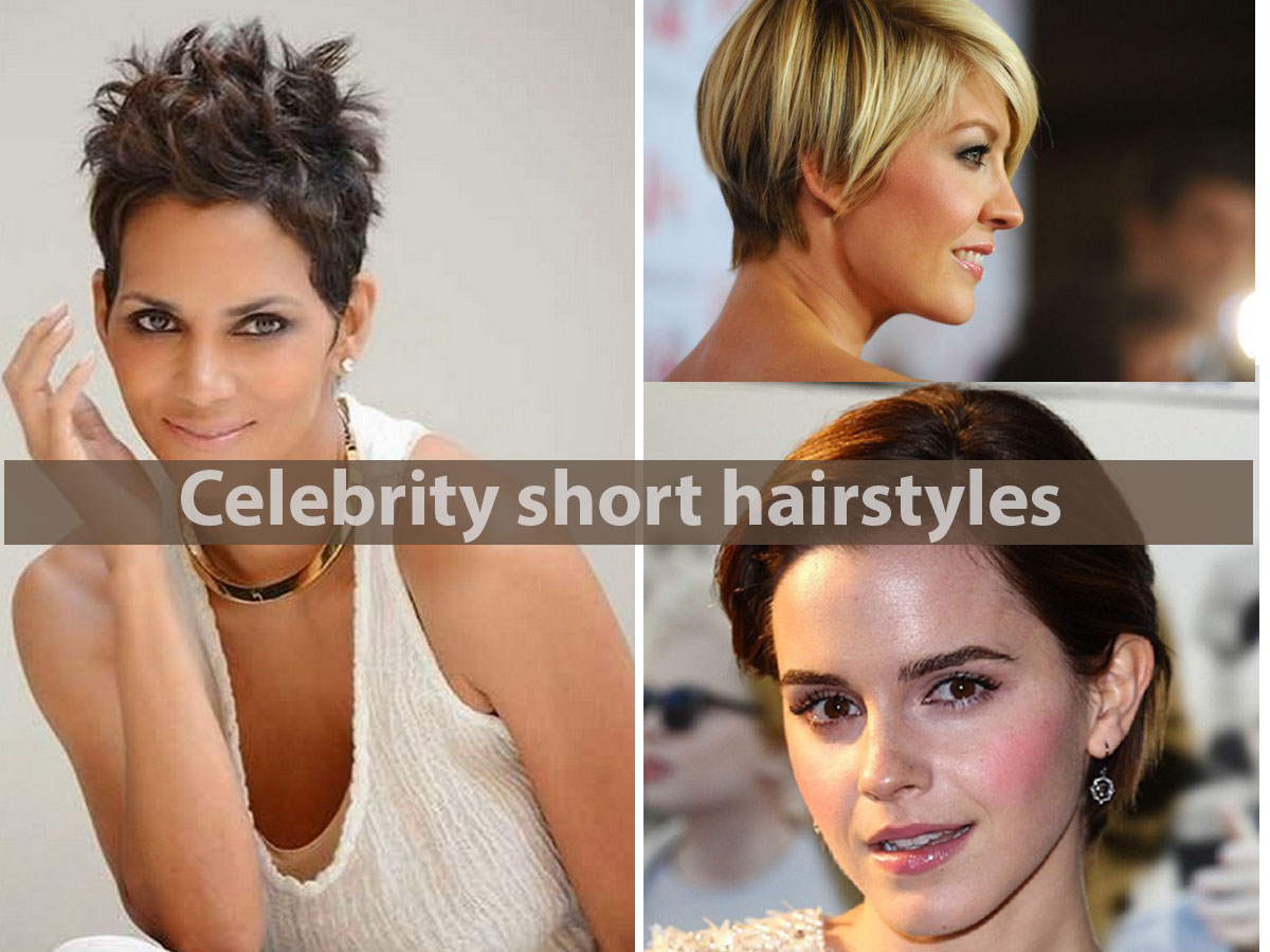 Celebrity-short-hairstyles-haircut
