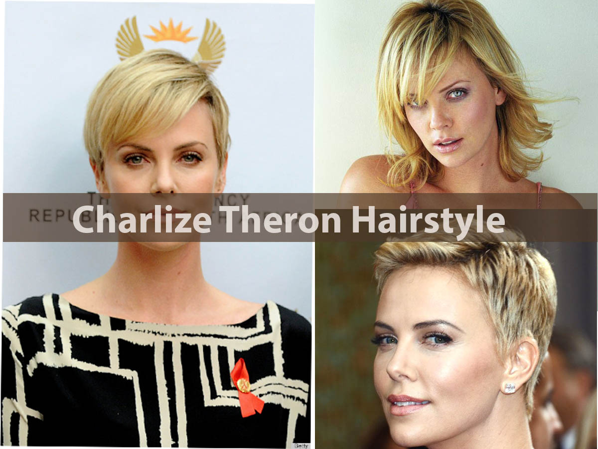 Charlize-Theron-Hairstyle-haircut