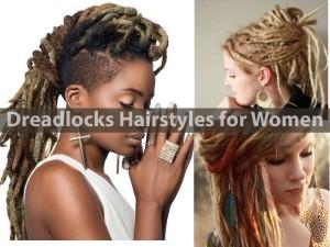 Dreadlocks-Hairstyles-for-Women-haircuts
