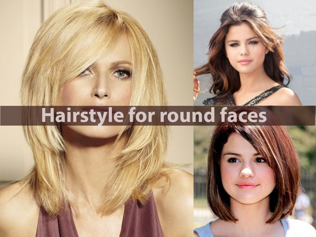 Hairstyle-for-round-faces