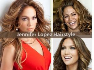 Jennifer-Lopez-Hairstyle-haircuts-wallpaper