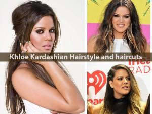 Khloe-Kardashian-Hairstyle-and-haircuts