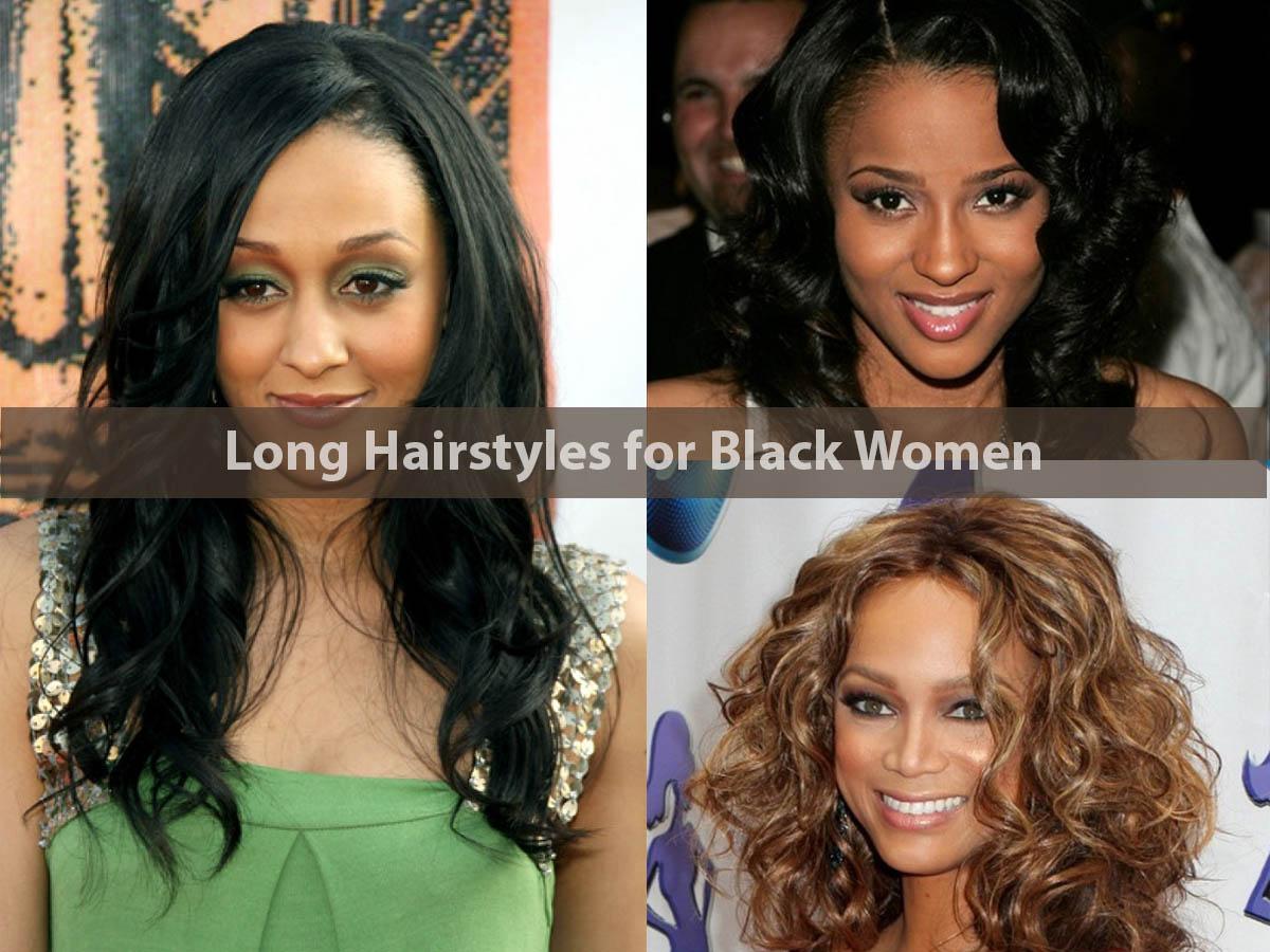 Long-Hairstyles-Black-Women-haircuts