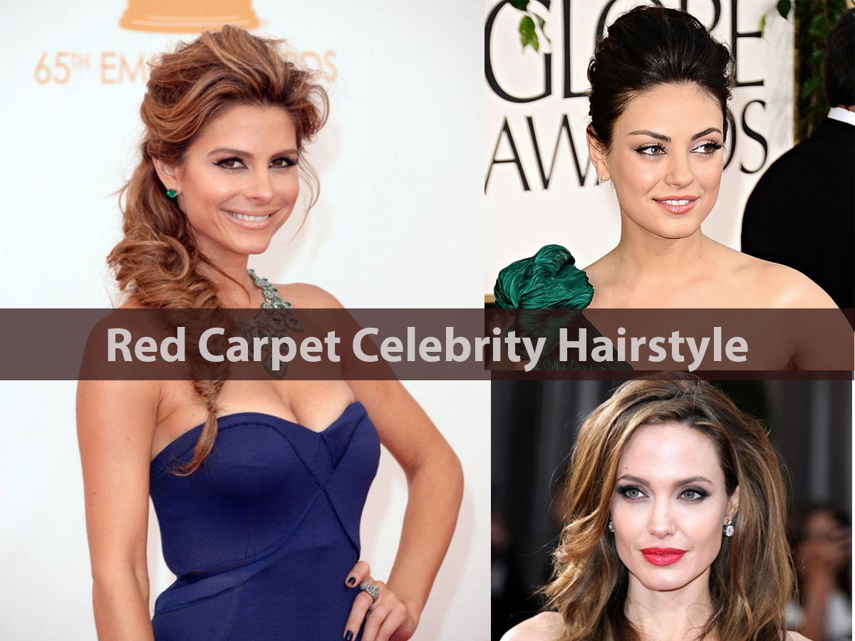 Red-Carpet-Celebrity-Hairstyle
