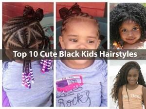 Top-10-Cute-Black-Kids-Hairstyles