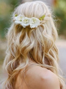 amandagross-waterfall-wedding-hairstyles-with-flowers