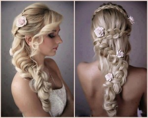 braided-wedding-hairstyle-deep-braids-in-cross-pattern