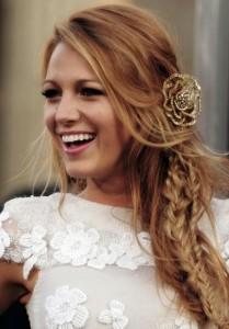 braided-wedding-hairstyle-half-braided-with-half-open-bangs