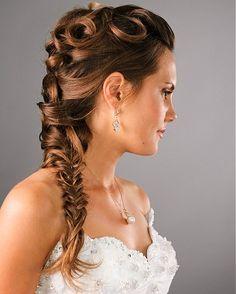 braided-wedding-hairstyles-top-braided-till-edges