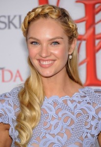 candice-front-braided-hairstyle
