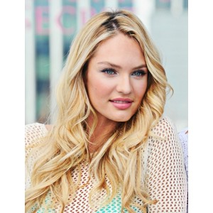 candice-wavy-curled-hairstyle