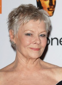dame-dench-short-hairstyle-for-women-50