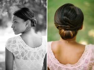 hairstyles-for-thin-hair-light-bun