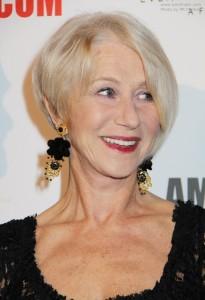 helen-mirrer-short-haircut-for-women-above-60