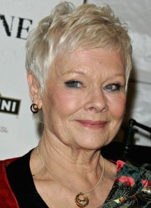 judy-dench-short-hairstyle-for-women-50