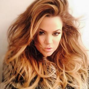 khloe-kardashian-hairstyle-bulky-layers