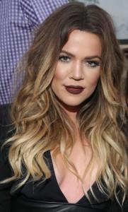 khloe-kardashian-hairstyle-pated-layers