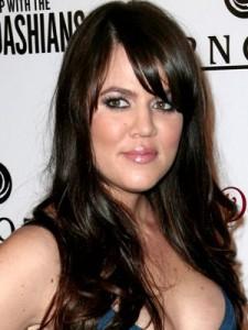 khloe-kardashian-hairstyle-side-bangs