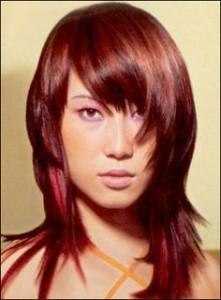 layered-haircolor-with-creative-haircolors