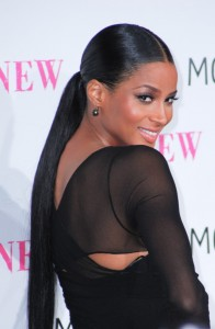 long-hairstyles-for-black-women-long-hairstyles-for-black-women-Braids and dreads