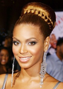 red-carpet-hairstyle-twisted-high-braid-with-braid-covering