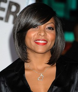 short-hairstyle-for-black-women-softened-geometry