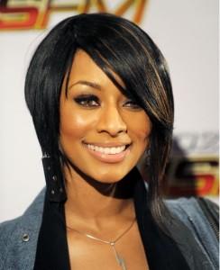 short-hairstyles-for-black-women