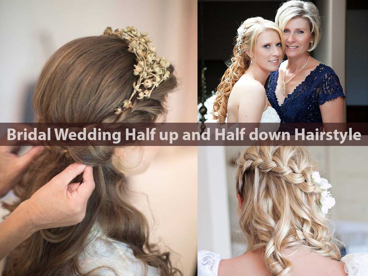 Bridal-Wedding-Half-up-Half-down-Hairstyle
