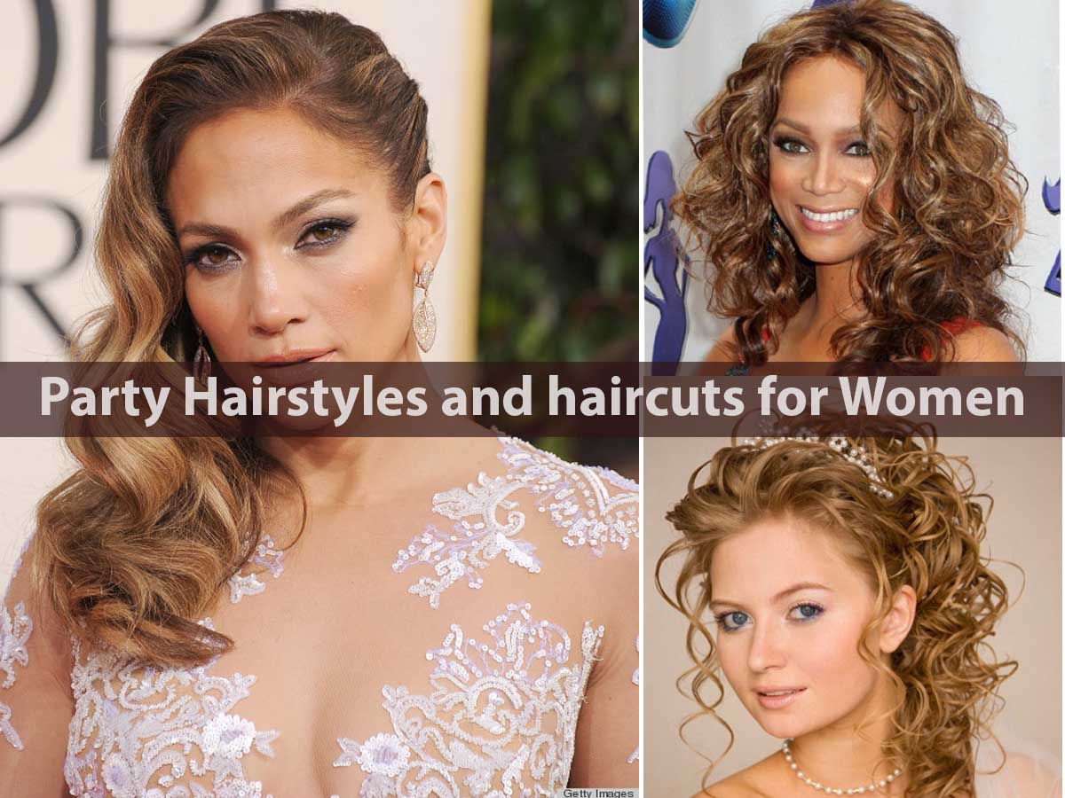 Party-Hairstyles-and-haircuts-for-Women
