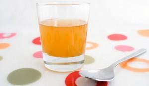 apple-cider-vinegar-for-home-remedies-of-dandruff