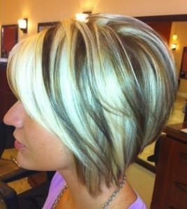 asymmetrical-cut-with-highlights