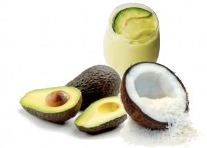 avocado-coconut-hair-pack