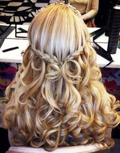 bunky-curled-braided-half-up-and-down