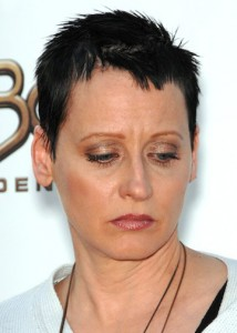 crew-cut-hairstyles-for-women-over-50