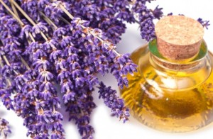 lavendar-oil-home-remedies-for-hairfall