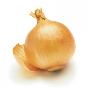 onions-for-growth-of-hair