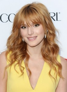 party-hairstyle-for-women-long-fringes-with-curl