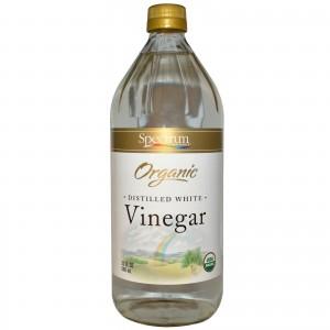vinegar-home-remedie-for-dandruff