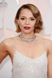 CarmenEjogo-retro-bob-hairstyle-in-oscar