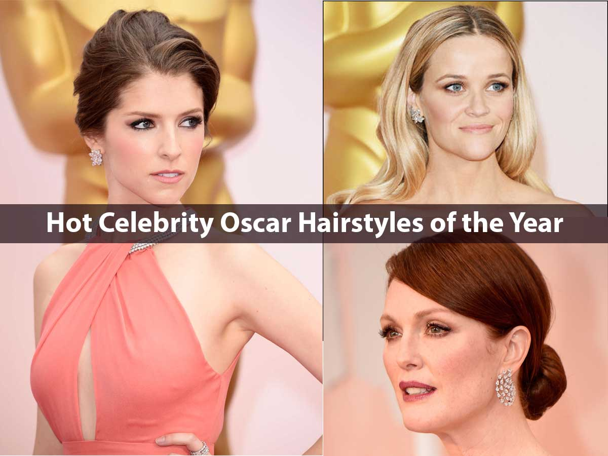 Hot-Celebrity-Oscar-Hairstyles-of-the-Year