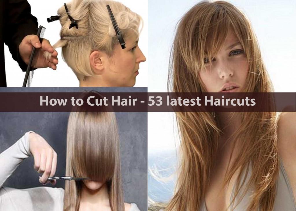 How-to-Cut-Hair-53-latest-Haircuts