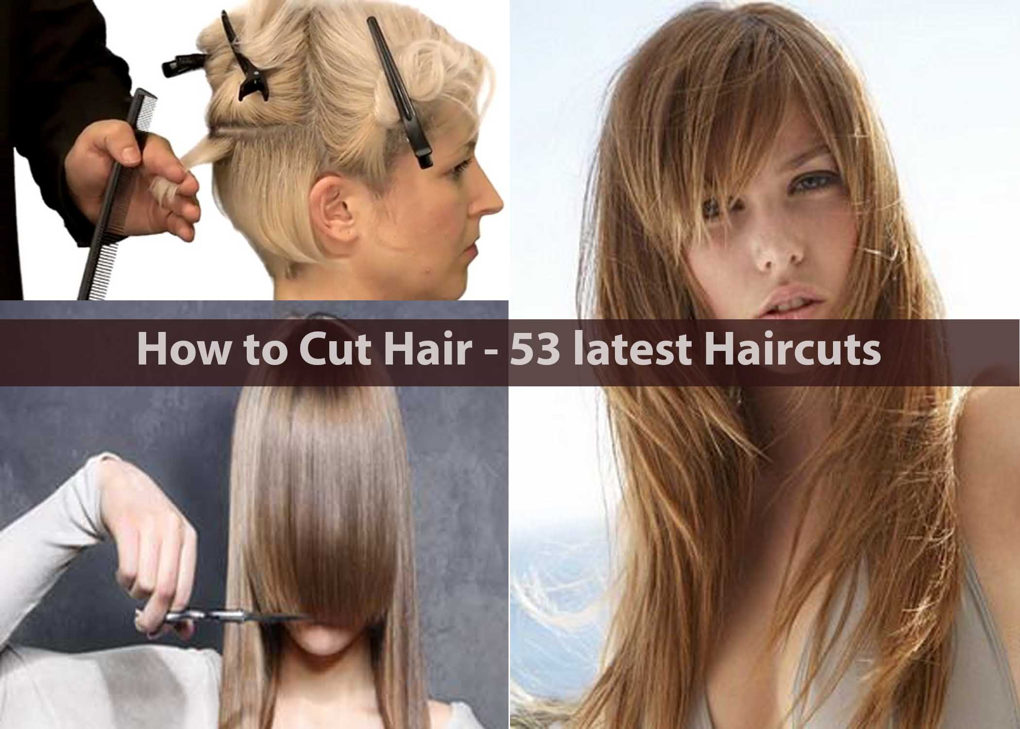 How-to-Cut-Hair-53-latest-Haircuts