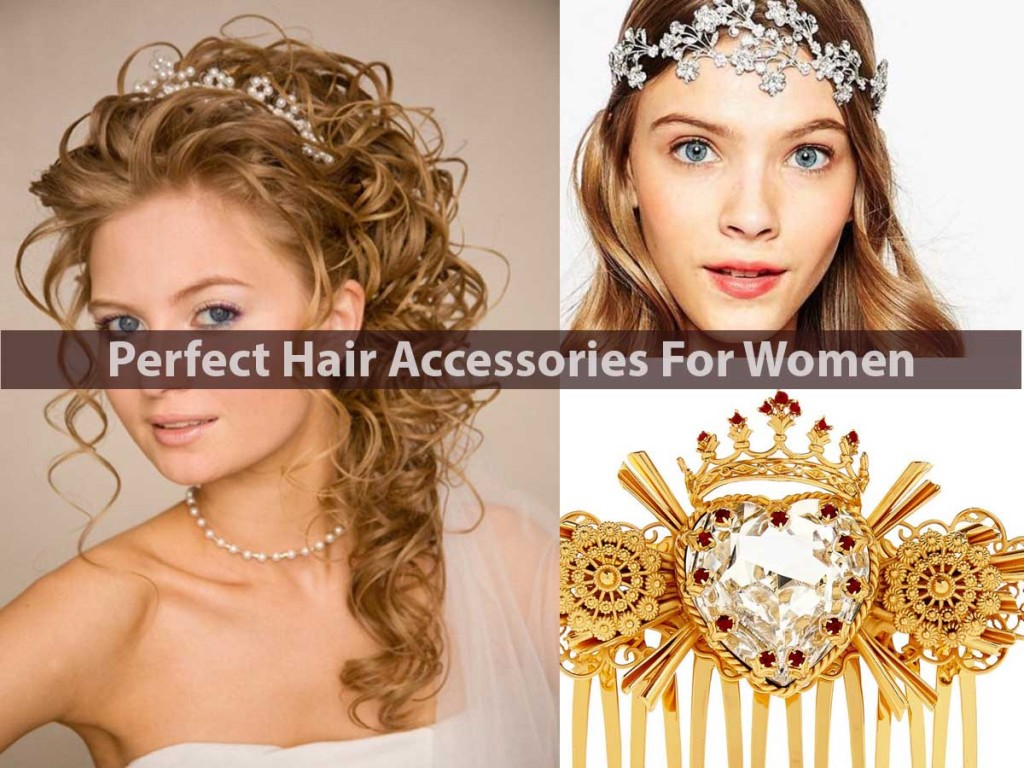 Perfect-Hair-Accessories-For-Women