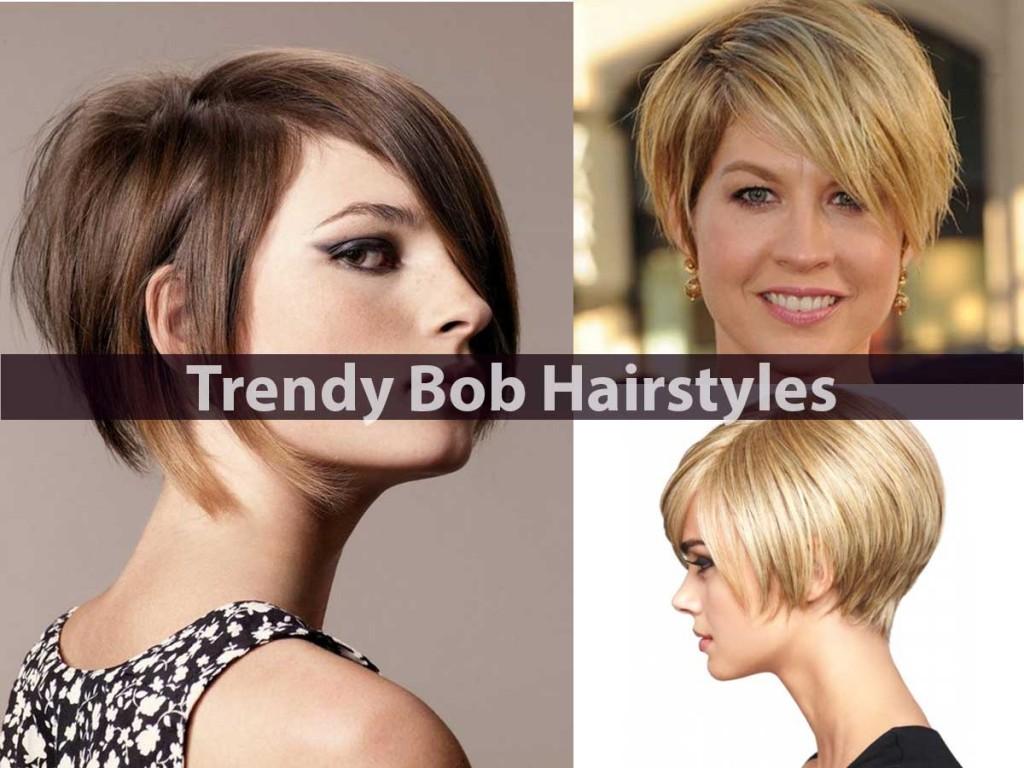 Trendy-Bob-Hairstyles