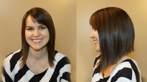 a -line-dramatic-bob-how-to-cut-hair